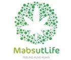 MabsutLife