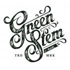 Green Stem Ltd.
